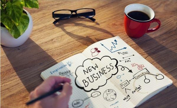 идеи бизнеса в Болгарии